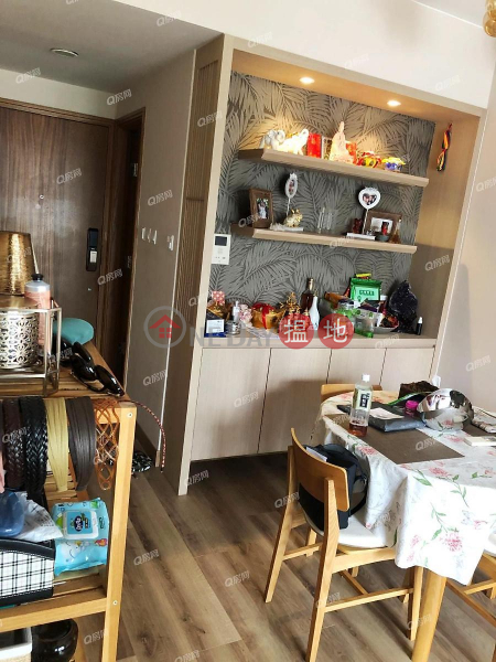 Serenade   3 bedroom Flat for Rent, 11 Tai Hang Road   Wan Chai District Hong Kong, Rental HK$ 45,000/ month