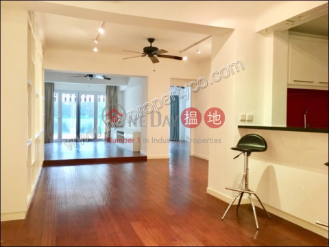 Apartment for Rent in Happy Valley|Wan Chai DistrictGreen Valley Mansion(Green Valley Mansion)Rental Listings (A006061)_0