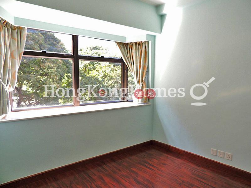 桂濤苑 未知 住宅 出售樓盤 HK$ 3,800萬