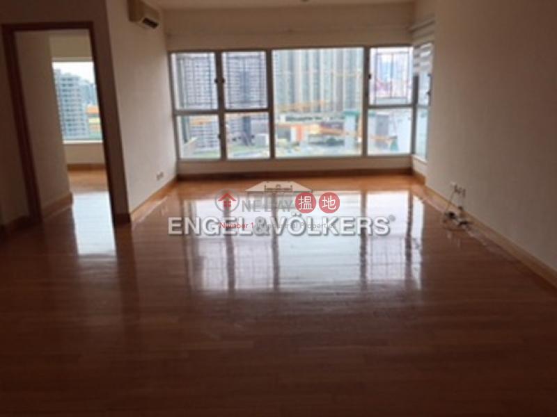 香港搵樓|租樓|二手盤|買樓| 搵地 | 住宅|出租樓盤|漾日居