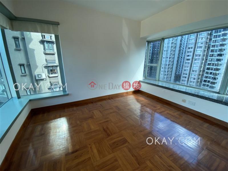 寶華軒中層-住宅|出租樓盤-HK$ 40,000/ 月