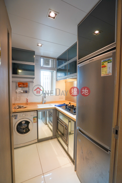 Sea View (Call only ),8 Oi King Street | Kowloon City | Hong Kong, Rental | HK$ 28,500/ month