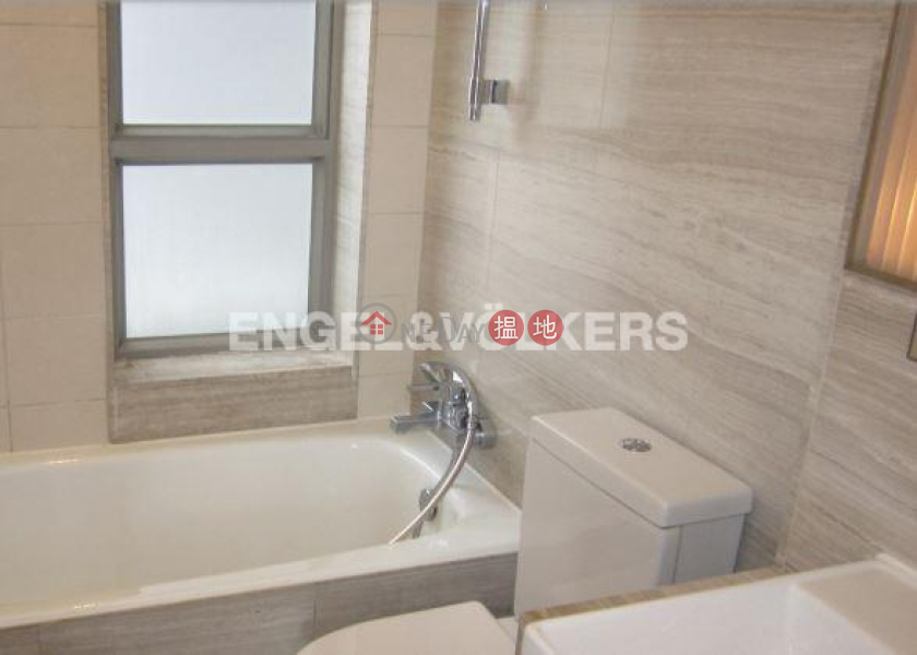 HK$ 23.2M, Island Crest Tower 1 Western District | 3 Bedroom Family Flat for Sale in Sai Ying Pun