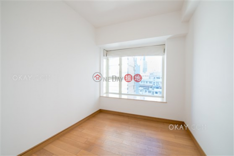 Centrestage, Middle Residential   Rental Listings   HK$ 47,800/ month