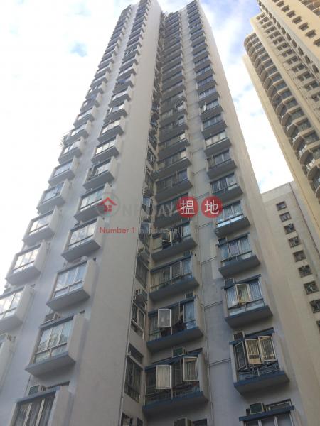 Fortune Villa (Fortune Villa) Shek Tong Tsui|搵地(OneDay)(2)