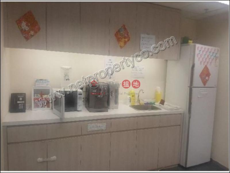 海外信託銀行大廈-低層寫字樓/工商樓盤-出租樓盤|HK$ 220,320/ 月
