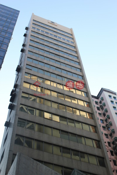 Gold Shine Tower (Gold Shine Tower) Sheung Wan|搵地(OneDay)(1)
