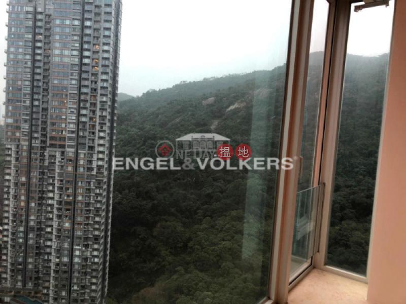 3 Bedroom Family Flat for Rent in Tai Hang   The Legend Block 3-5 名門 3-5座 Rental Listings