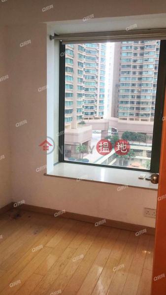 Tower 1 Island Resort Low Residential | Rental Listings, HK$ 19,500/ month