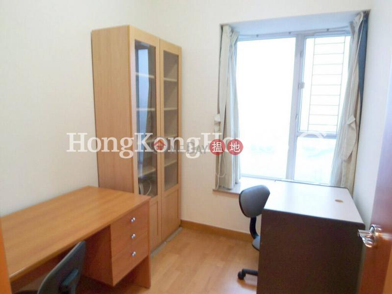 逸濤灣夏池軒 (2座)未知住宅 出租樓盤 HK$ 39,000/ 月