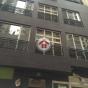 卑利街66號 (66 Peel Street) 中區|搵地(OneDay)(1)