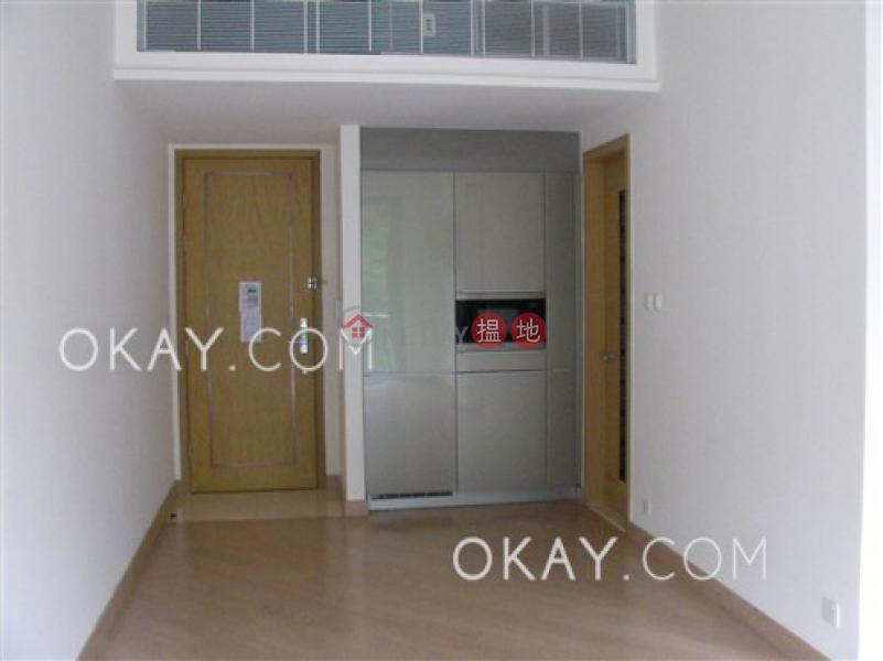 Luxurious 2 bedroom with balcony   Rental, 8 Ap Lei Chau Praya Road   Southern District Hong Kong, Rental, HK$ 26,000/ month
