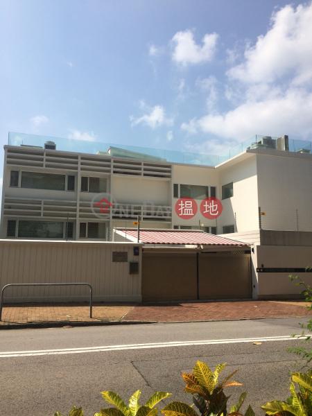 Dragon View Villa (Dragon View Villa) Repulse Bay|搵地(OneDay)(3)