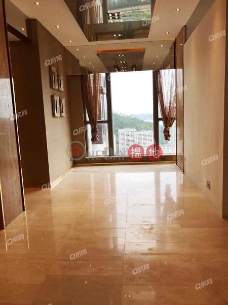 Jadewater | 3 bedroom High Floor Flat for Rent, 238 Aberdeen Main Road | Southern District | Hong Kong Rental | HK$ 27,000/ month