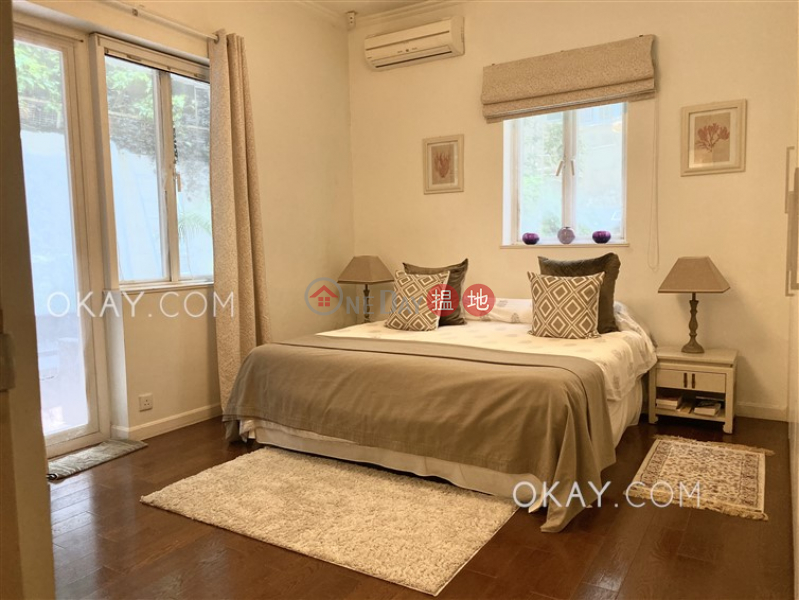Property Search Hong Kong | OneDay | Residential, Rental Listings Lovely 3 bedroom with terrace | Rental