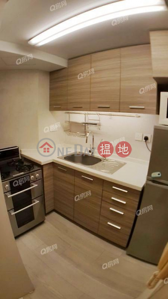 Scenic Rise | Unknown | Residential Rental Listings | HK$ 28,000/ month