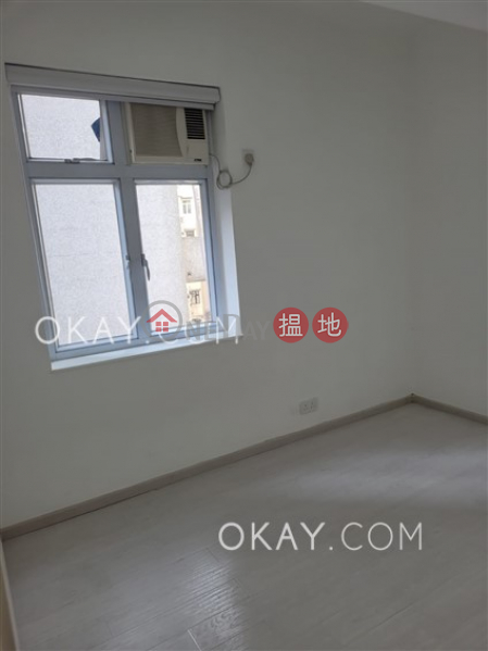 HK$ 33,800/ month | First Mansion, Western District, Luxurious 3 bedroom with parking | Rental
