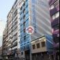 陳漢深商行大廈 (H.S. Chan Building) 觀塘區鴻圖道4號|- 搵地(OneDay)(5)