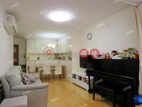 Block 8 Yat Wah Mansion Sites B Lei King Wan | 2 bedroom Low Floor Flat for Sale|Block 8 Yat Wah Mansion Sites B Lei King Wan(Block 8 Yat Wah Mansion Sites B Lei King Wan)Sales Listings (XGGD739101131)_0