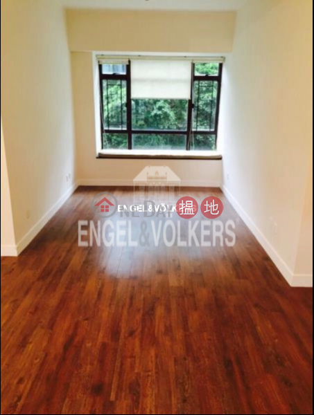 Tycoon Court Please Select, Residential, Rental Listings HK$ 36,000/ month