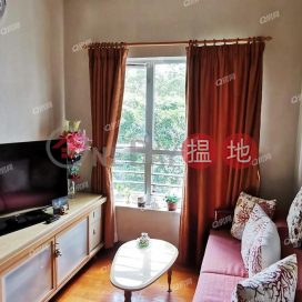 Ko Nga Court | 3 bedroom Low Floor Flat for Sale|Ko Nga Court(Ko Nga Court)Sales Listings (XGGD646700209)_3