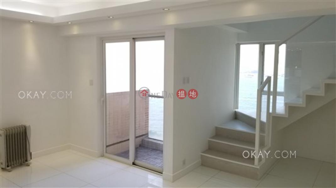 香港搵樓|租樓|二手盤|買樓| 搵地 | 住宅|出售樓盤0房2廁,極高層,海景,星級會所《達隆名居出售單位》