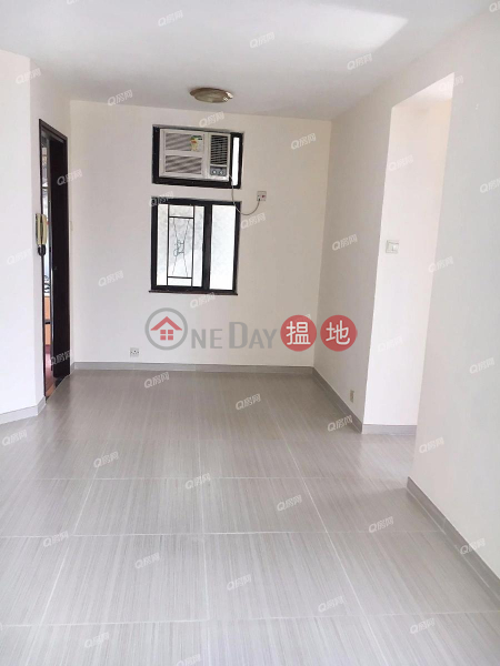 Heng Fa Chuen Block 50 | 2 bedroom High Floor Flat for Rent | Heng Fa Chuen Block 50 杏花邨50座 Rental Listings