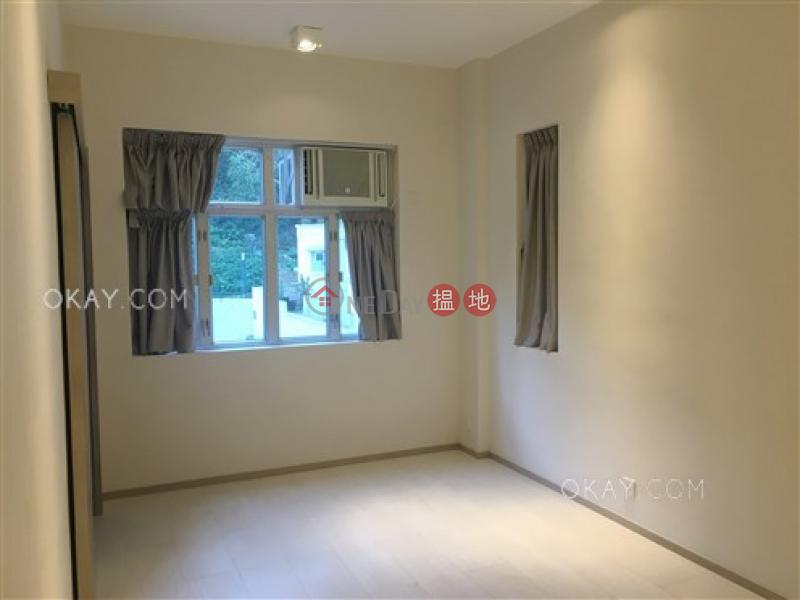 Grosvenor House, Low | Residential, Rental Listings HK$ 58,000/ month