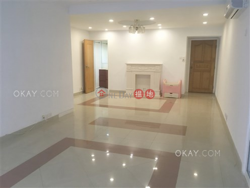 Property Search Hong Kong | OneDay | Residential, Sales Listings, Efficient 2 bedroom with terrace & parking | For Sale