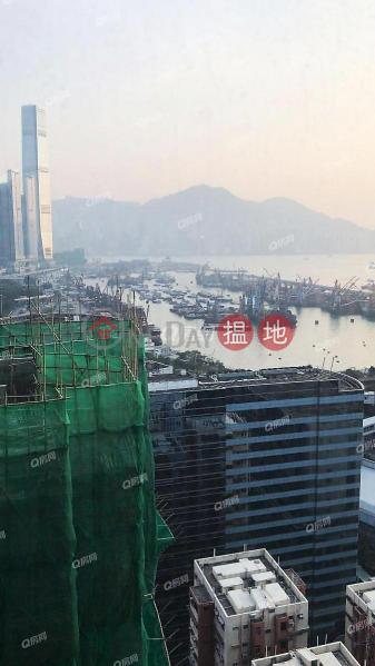奧城‧西岸高層住宅 出租樓盤 HK$ 31,000/ 月