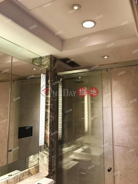 香港搵樓|租樓|二手盤|買樓| 搵地 | 住宅出租樓盤|核心地段,豪宅名廈囍匯 2座租盤