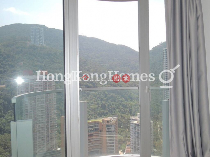 1 Bed Unit for Rent at One Wan Chai, One Wan Chai 壹環 Rental Listings | Wan Chai District (Proway-LID113564R)