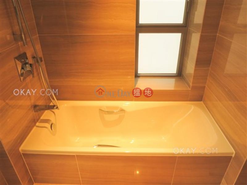 HK$ 2,250萬-高士台-西區|2房2廁,星級會所,連租約發售,露台《高士台出售單位》