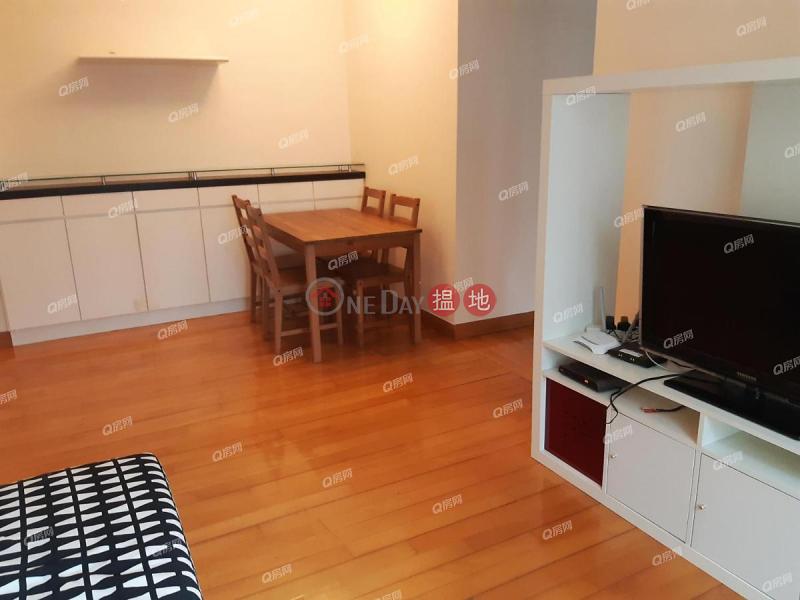 No 1 Star Street | 2 bedroom Mid Floor Flat for Rent | No 1 Star Street 匯星壹號 Rental Listings
