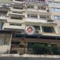 永有樓 (Wing Yau House) 中區西街53-55號|- 搵地(OneDay)(3)