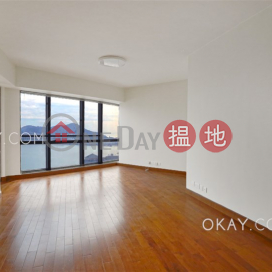 Luxurious 3 bedroom with sea views, balcony | For Sale|Pacific View(Pacific View)Sales Listings (OKAY-S23830)_3