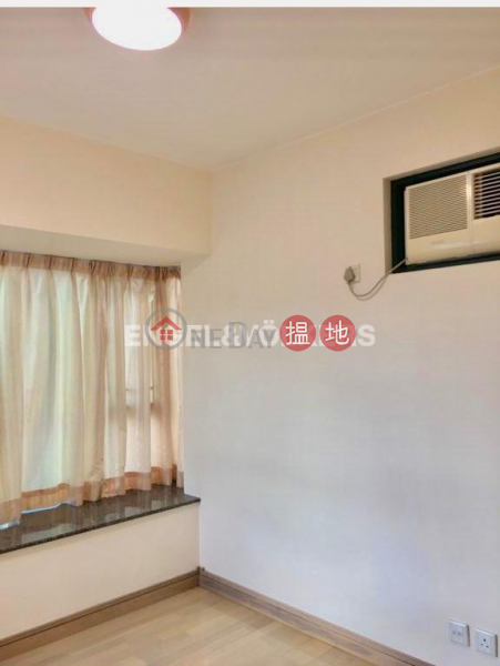 HK$ 24,000/ month, Tower 1 Grand Promenade, Eastern District, 2 Bedroom Flat for Rent in Sai Wan Ho