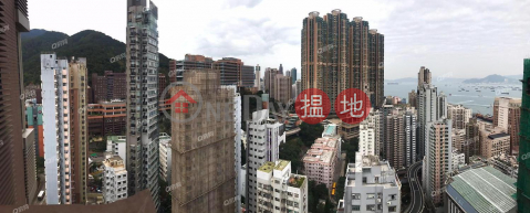 High West | 1 bedroom High Floor Flat for Rent|High West(High West)Rental Listings (XGGD656300013)_0