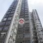 Hoi Sing Building Block1 (Hoi Sing Building Block1) Sai Ying Pun|搵地(OneDay)(5)