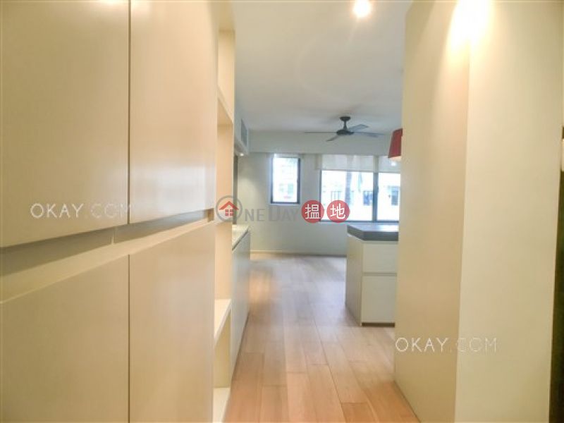 HK$ 8.7M, Ying Fai Court Western District, Lovely 1 bedroom in Mid-levels West | For Sale