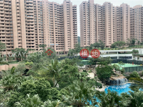 Tasteful 2 bedroom with parking | Rental|Southern DistrictParkview Club & Suites Hong Kong Parkview(Parkview Club & Suites Hong Kong Parkview)Rental Listings (OKAY-R43386)_0