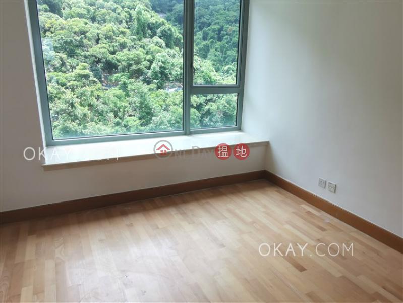Branksome Crest, High, Residential   Rental Listings   HK$ 102,000/ month