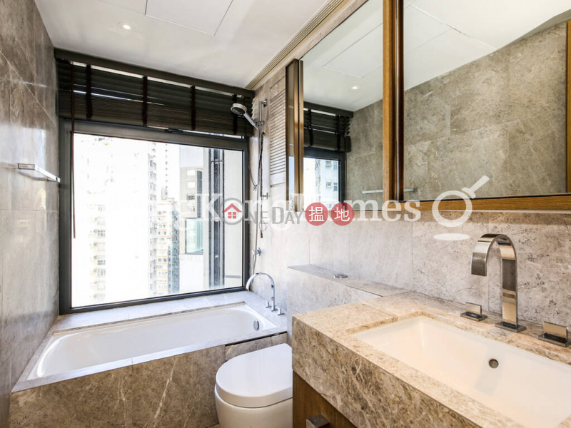 4 Bedroom Luxury Unit at Azura | For Sale, 2A Seymour Road | Western District Hong Kong, Sales HK$ 58M