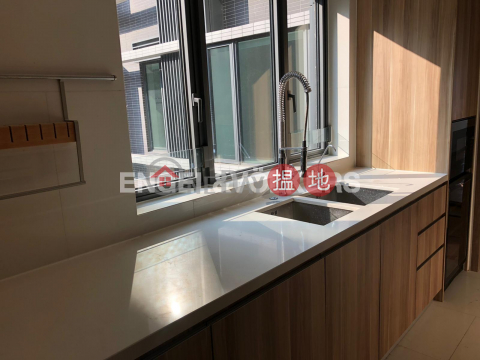 3 Bedroom Family Flat for Rent in Central Mid Levels|Branksome Grande(Branksome Grande)Rental Listings (EVHK99480)_0