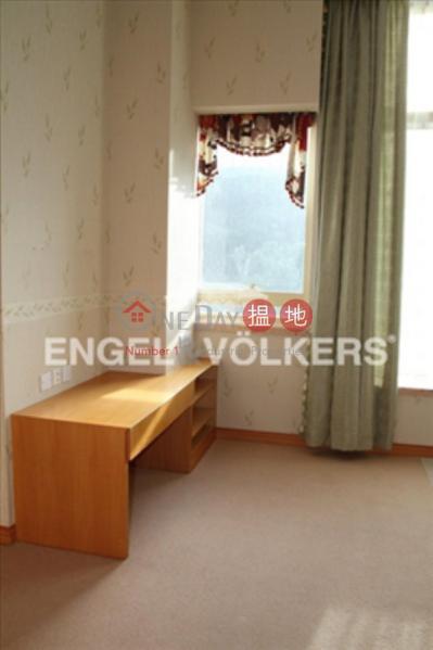 3 Bedroom Family Flat for Sale in Peak 8-12 Peak Road | Central District | Hong Kong, Sales | HK$ 90M