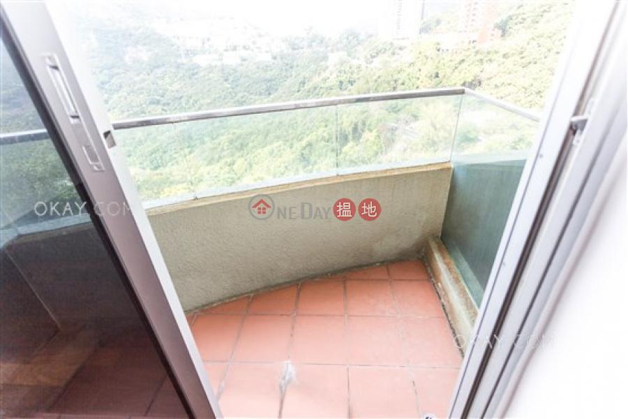 HK$ 60,000/ 月-The Rozlyn 南區 3房2廁,實用率高,連車位,露台《The Rozlyn出租單位》
