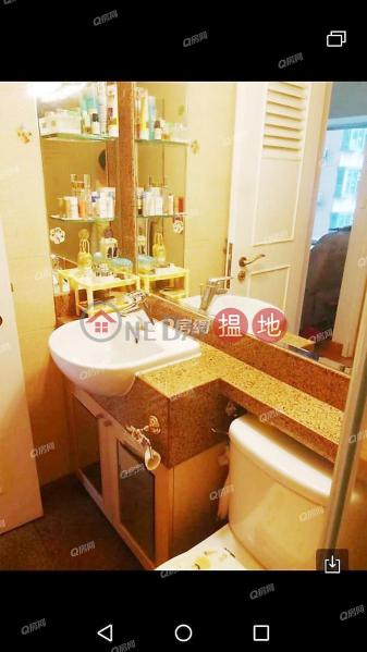 帝后華庭|中層|住宅|出售樓盤|HK$ 770萬