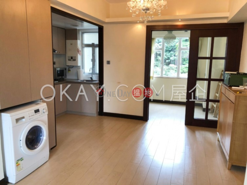 Property Search Hong Kong   OneDay   Residential Rental Listings, Intimate 2 bedroom with parking   Rental