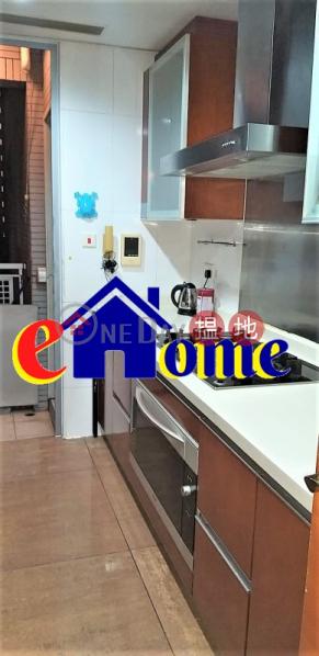 貝沙灣4期|低層住宅-出租樓盤-HK$ 48,000/ 月