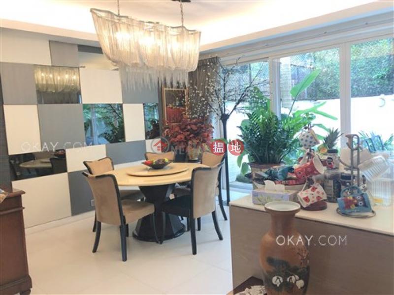 松濤苑未知-住宅-出售樓盤HK$ 3,300萬